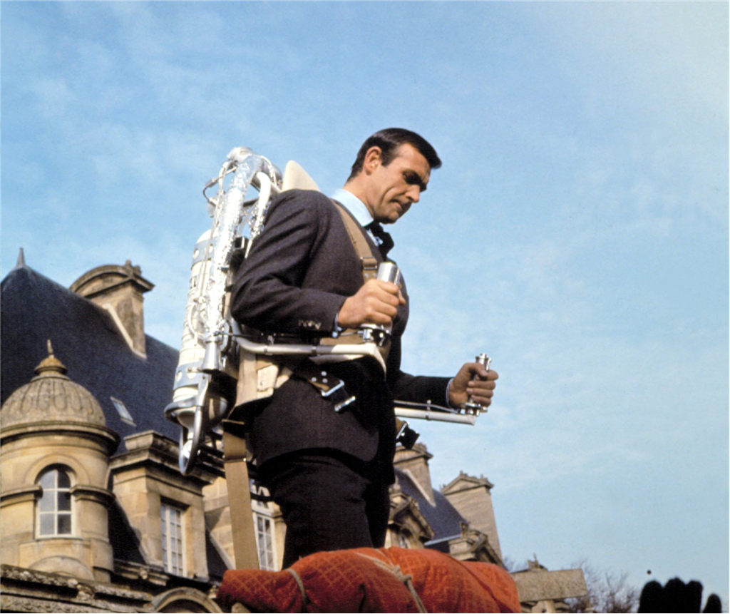 19_30_jet-pack-thunderball-1965-sean-connery1